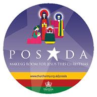 Posada and Gift Service at Puttenham @ Puttenham church | Puttenham | England | United Kingdom