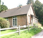 Wanborough Village Hall